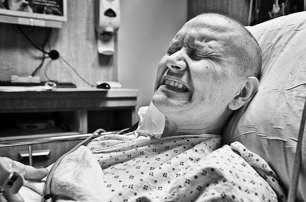 fotografo-retrata-a-su-esposa-con-cancer-hasta-que-muere-7