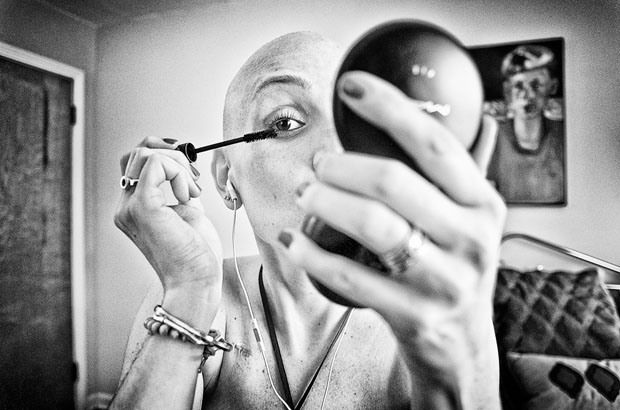 fotografo-retrata-a-su-esposa-con-cancer-hasta-que-muere-9