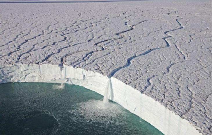 glaciar-en-norway-730x465