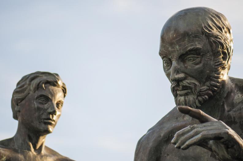 hipocrates_estatuas_de_la_antigua_grecia