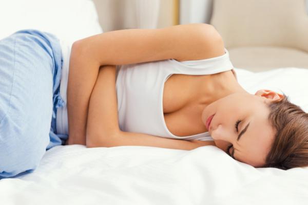 img_sintomas_del_sindrome_premenstrual_41914_600