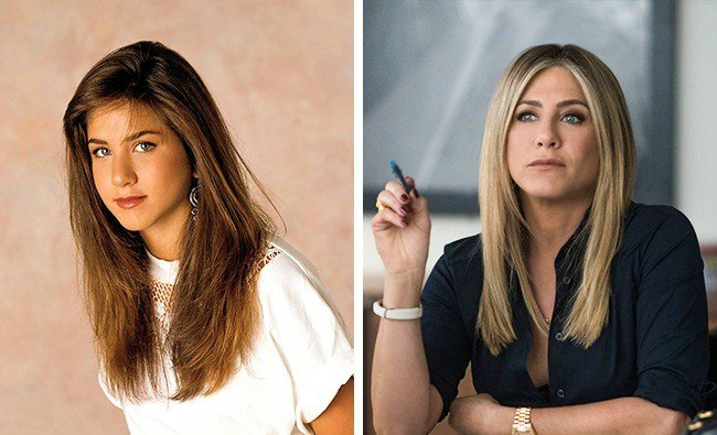 jenifer-aniston-antes-y-después-pelis