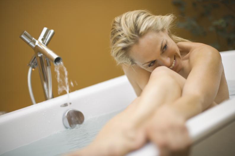 la-importancia-de-la-higiene-personal-02