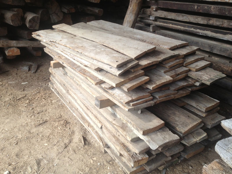 madera9gg