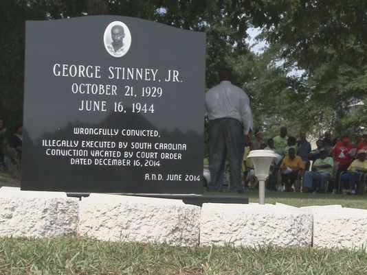 memorial-service-for-george-stinney-jr
