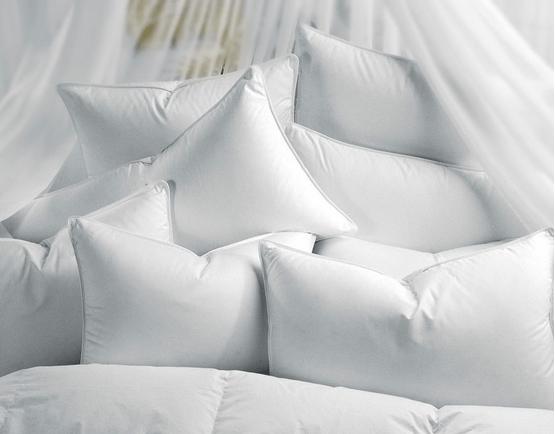 muchas-almohadas