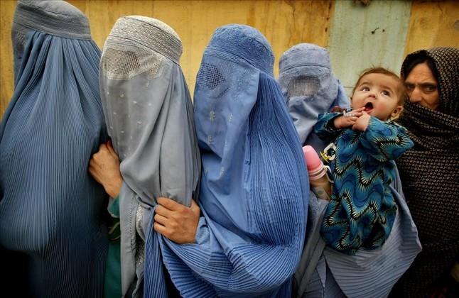 mujeres-afganas-1456831536424