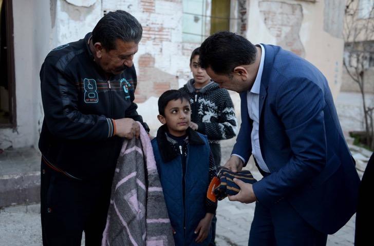 nin_o_refugiado_siria_perro_turqui_a