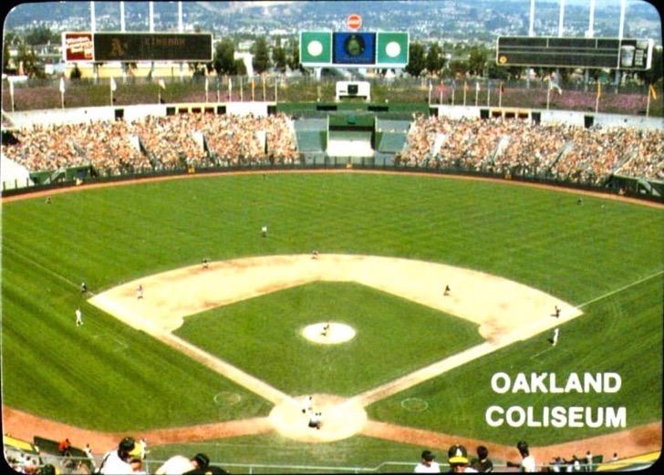 oakland-colisum1-850x608