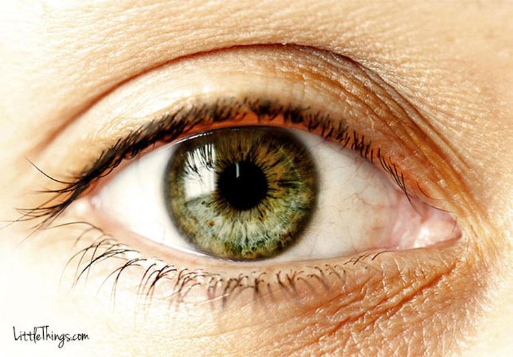 personalidad-color-ojos-5