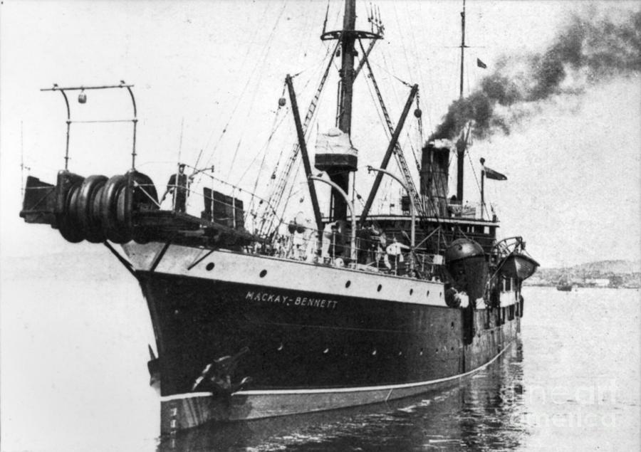 the-mackay-bennett-1912-granger