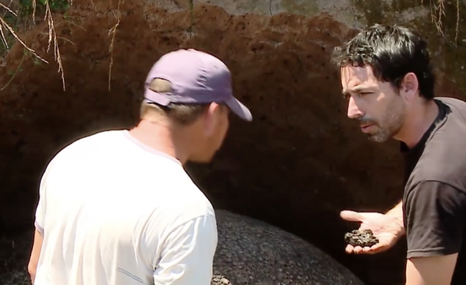 un-descubrimiento-de-mas-de-10-000-anos-de-antiguedad-tiene-locos-a-los-cientificos-en-argentina-1477483119