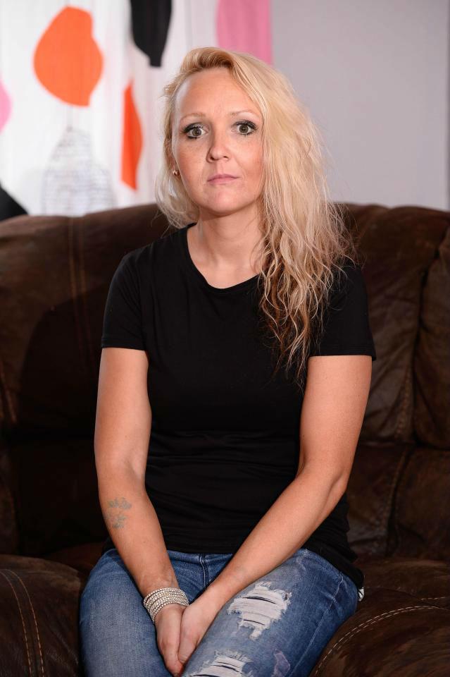 una-madre-con-ocho-hijos-con-beneficios-sociales-dice-que-no-consigue-trabajo-porque-es-demasiado-guapa-1485855626