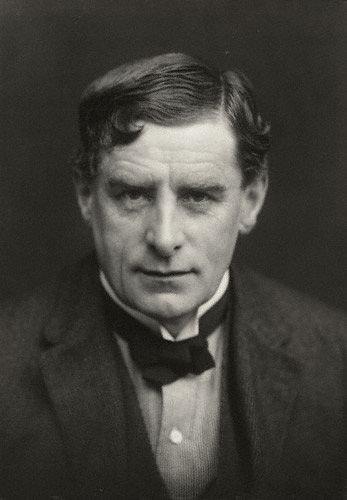unilad.co_.uk-Walter_Sickert_photo_by...arles_Beresford_1911_1