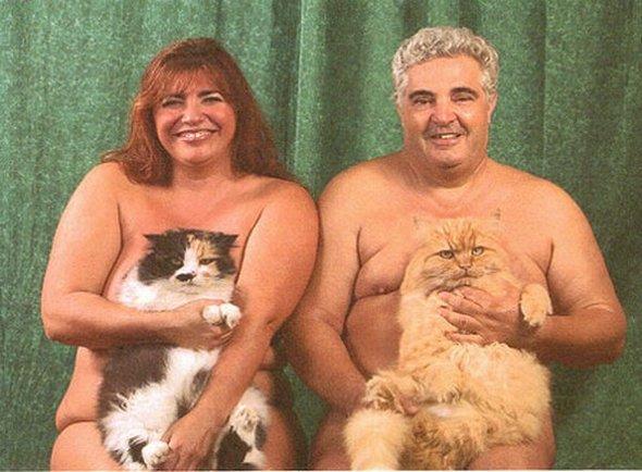 weird-family-photographs-18