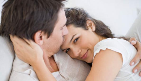 women-with-husband