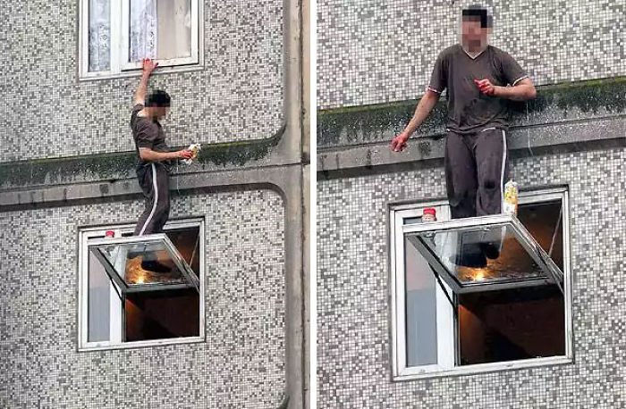 workplace-safety-fails-men-accident-waiting-to-happen-48-58d26ce1e35ae__700