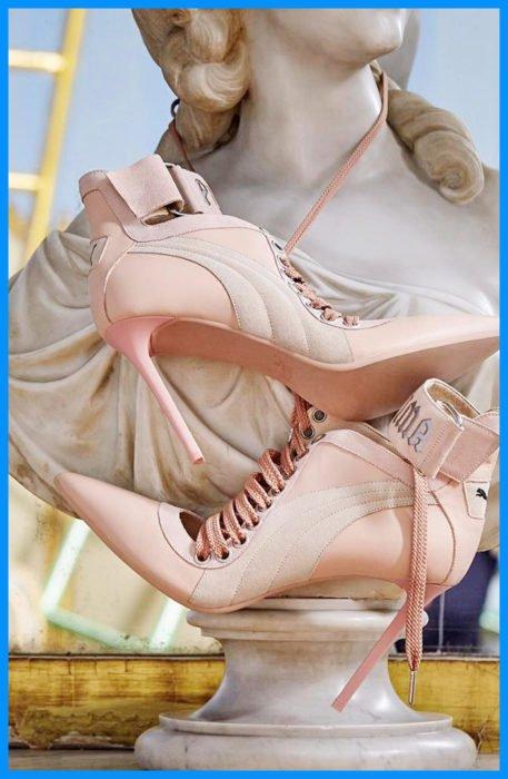 zapatillas-tenis-457x700