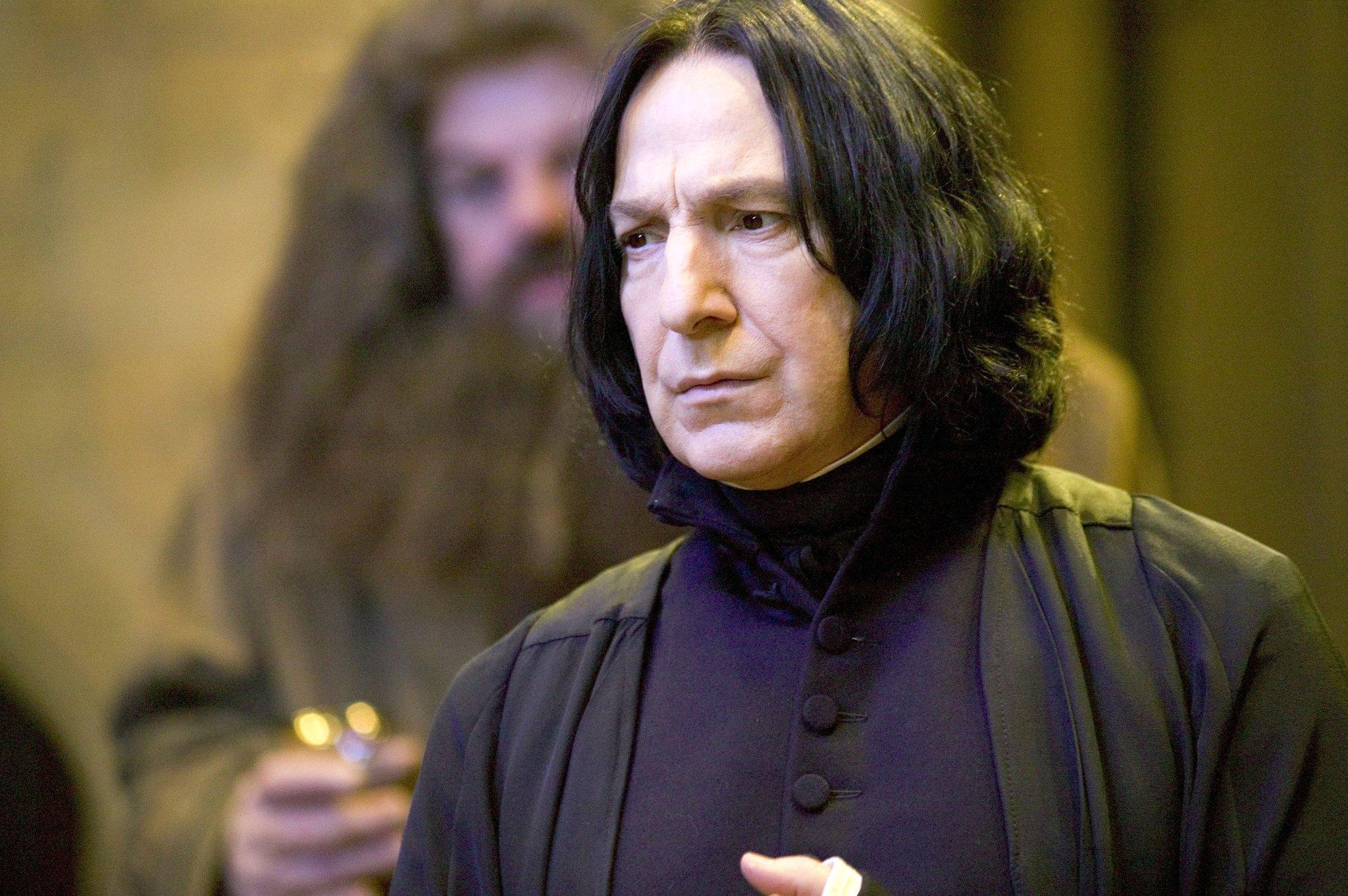 5af5aad95026ebf1_Snape-1