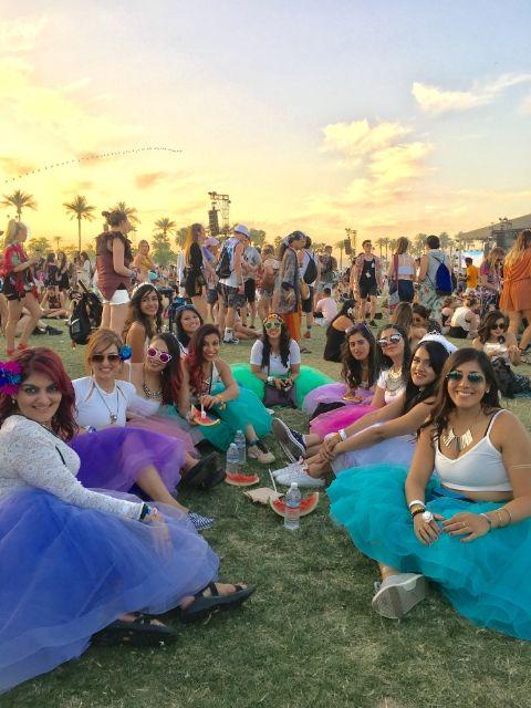 Despedida-de-soltera-Coachella-4