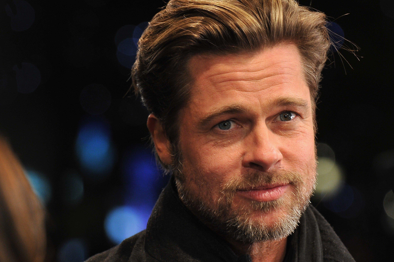 GQ-Brad-Pitt-Birthday-Hair-TOUT_0