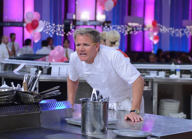 Gordon-Ramsay-talento-natural-4