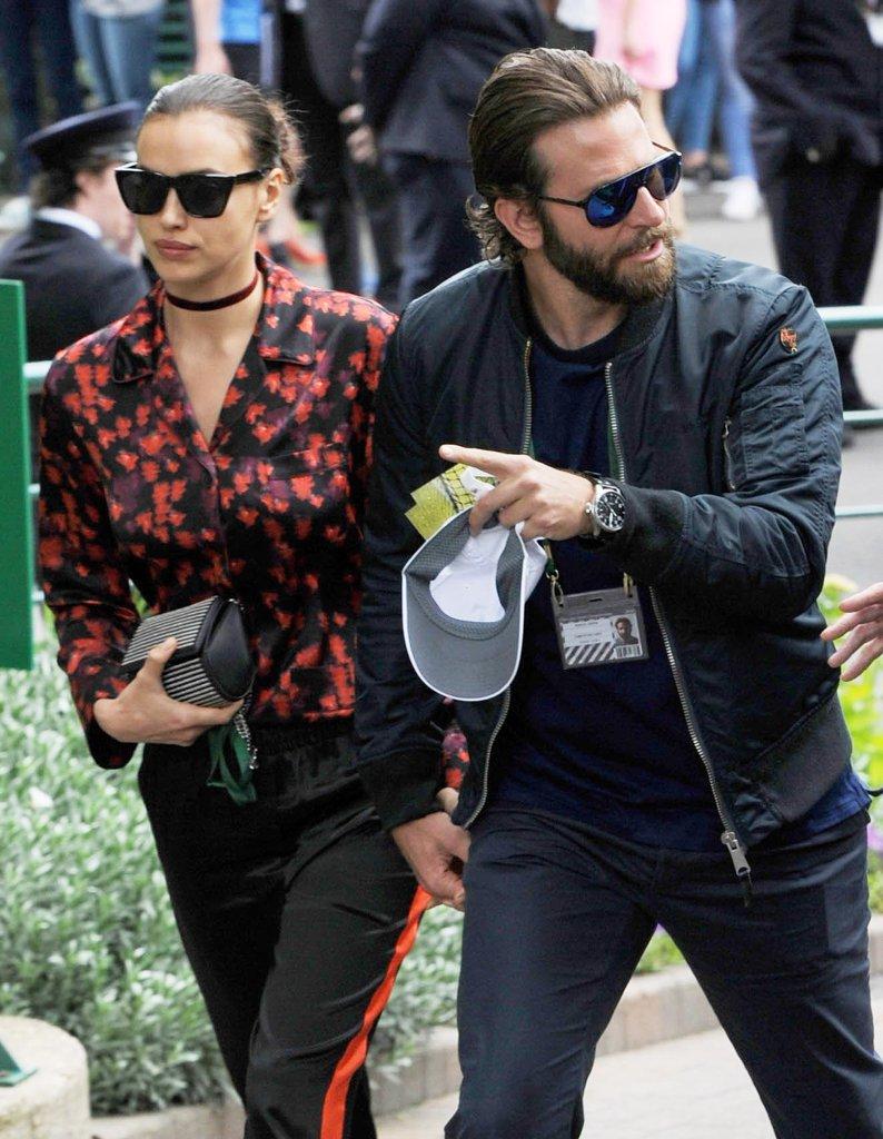 Irina-Shayk-and-Bradley-Cooper-