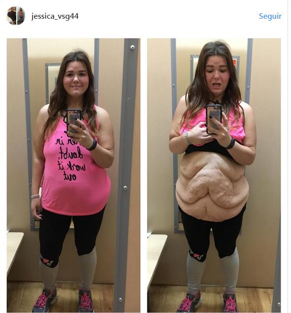 Jessica-Weber-Instagram-5