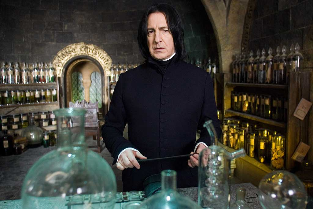 Severus-Snape-Siempre-Severus-Snape-Always