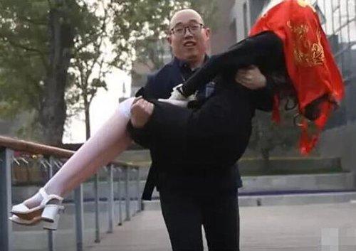 Zheng-Jiajia