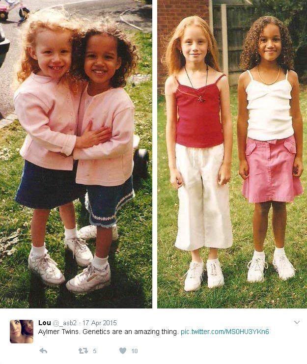 aylmer-twins