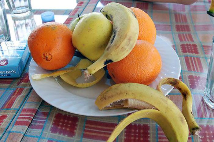 , 20 malentendidos al momento de pedir comida que te matarán de la risa