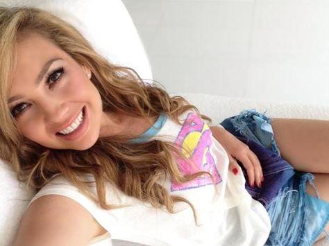 cantante-mexicana-Thalia-Foto-ishowbusinesscom_LRZIMA20140904_0068_11