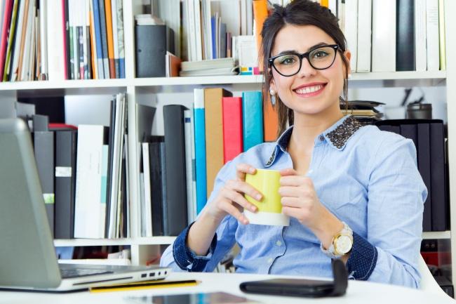 10 empleos que te suben de peso