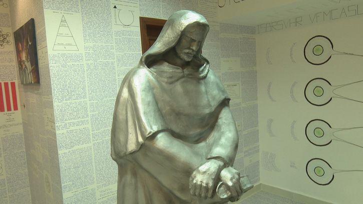 el-caso-de-bruno-borges-en-brasil-estatua-2