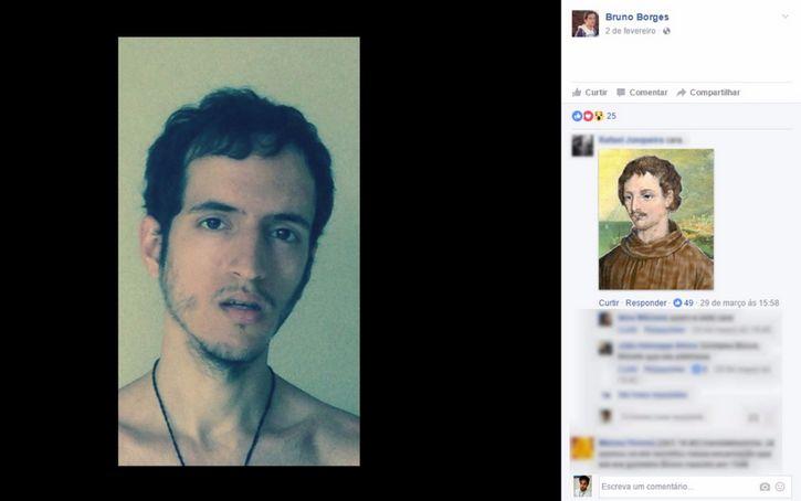 el-caso-de-bruno-borges-en-brasil-facebook-parecidos1