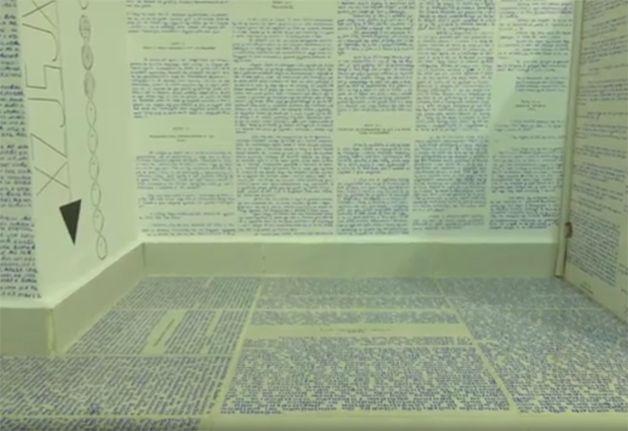 el-caso-de-bruno-borges-en-brasil-inscripciones-extrañas4