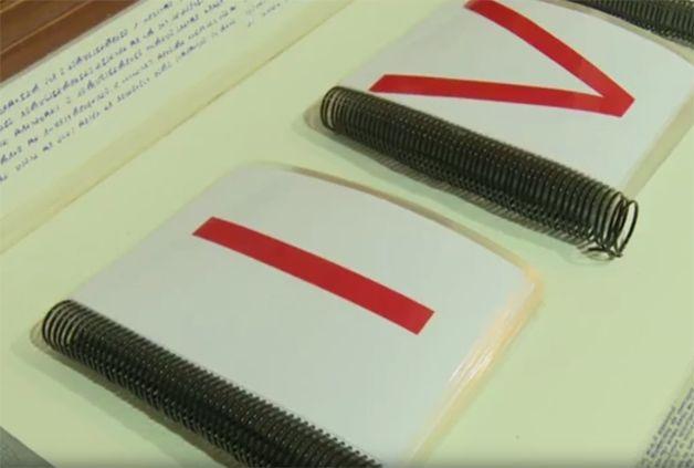 el-caso-de-bruno-borges-en-brasil-libros-dos2