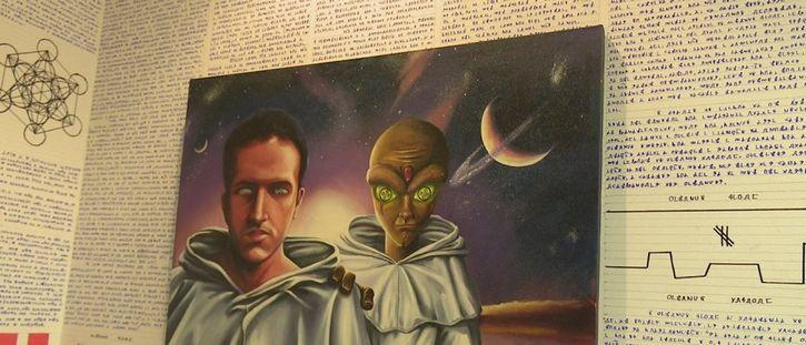 el-caso-de-bruno-borges-en-brasil-pintura-extraterrestre3