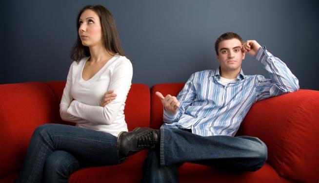 evitar_discusiones_pareja