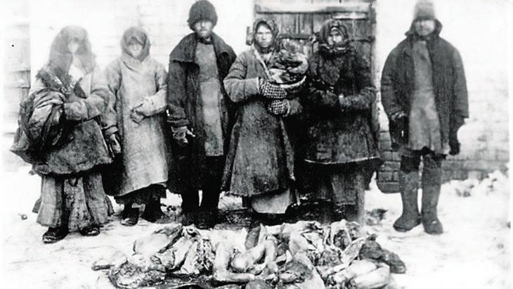 genocidio-ukrania-730x411