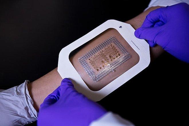 Geniales Inventos que demuestran que el futuro ya está aquí