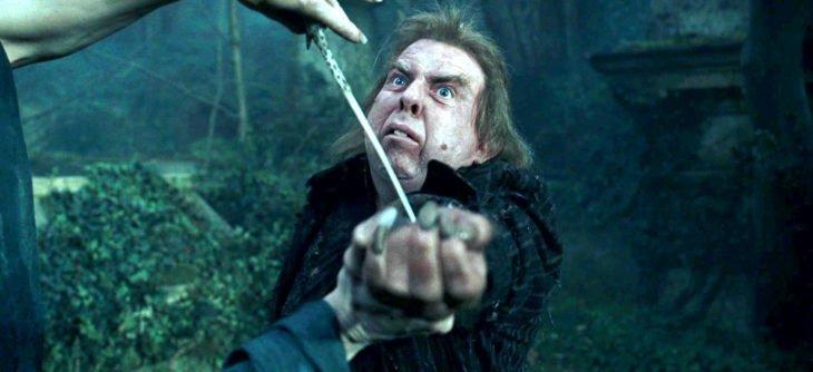 Pequeños detalles que cambiarán tu forma de ver Harry Potter