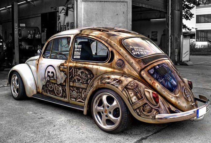 los-20-duenos-de-coches-mas-creativos-que-hayas-visto-nunca-1478257108