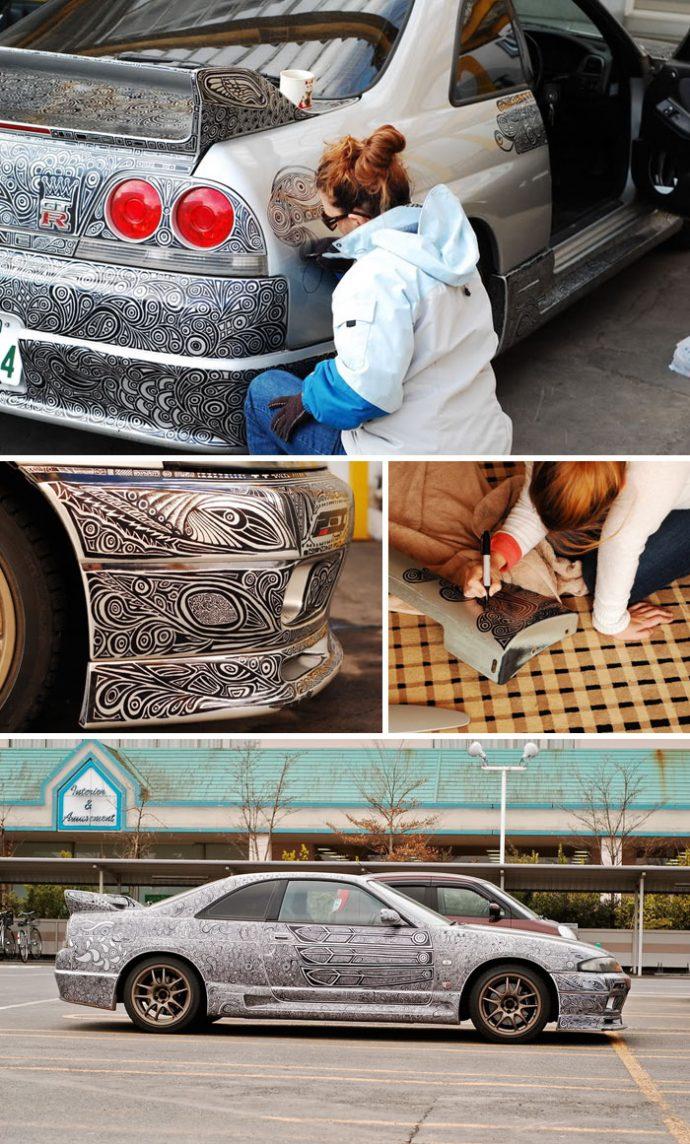 los-20-duenos-de-coches-mas-creativos-que-hayas-visto-nunca-1478257380