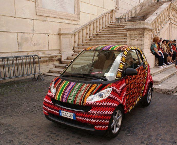 los-20-duenos-de-coches-mas-creativos-que-hayas-visto-nunca-1478257409