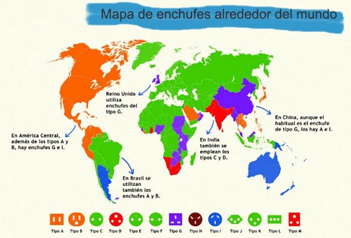 mapa-de-enchufes-alrededor-del-mundo-1