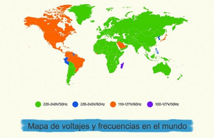 mapa-de-voltajes-y-frecuencias-mundo-730x472