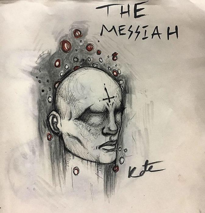 mesías-673x700