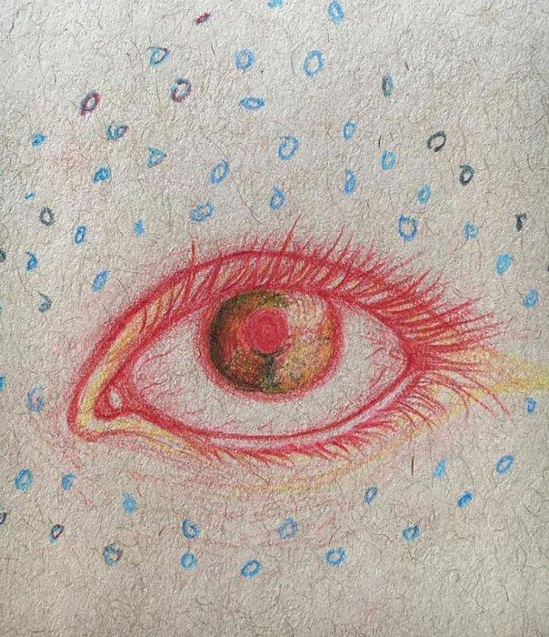 ojo-604x700